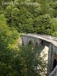 Viaduct-Jitin