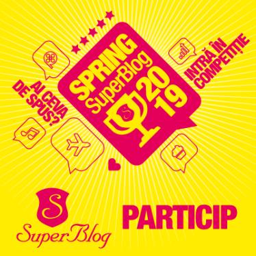 Bannere_200x200_SuperBlog2019_144ppi-01