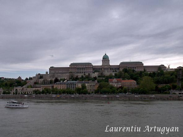 Castelul Buda.jpg