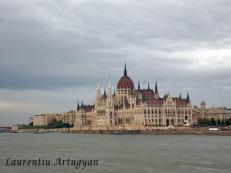 Palatul Parlamentului 2