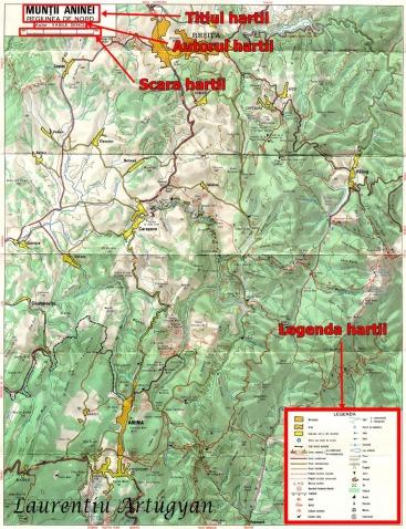 Harta Anina.jpg