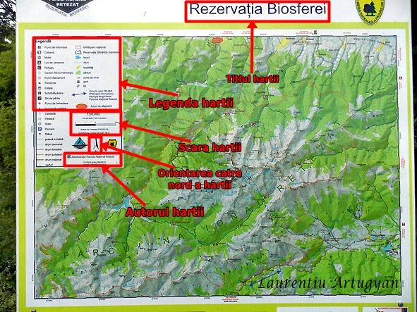 Harta Parcul National Retezat Foto.jpg