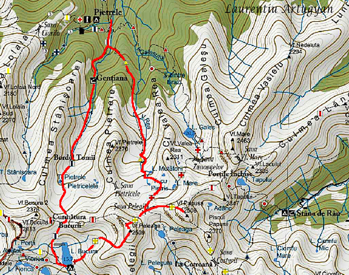 Harta traseu Pietrele-Valea Rea-Papusa-Peleaga-Bucura-Pietrele.jpg