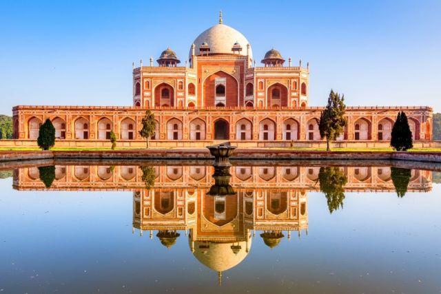 humayuns-tomb-of-mughal-emperor-humayun
