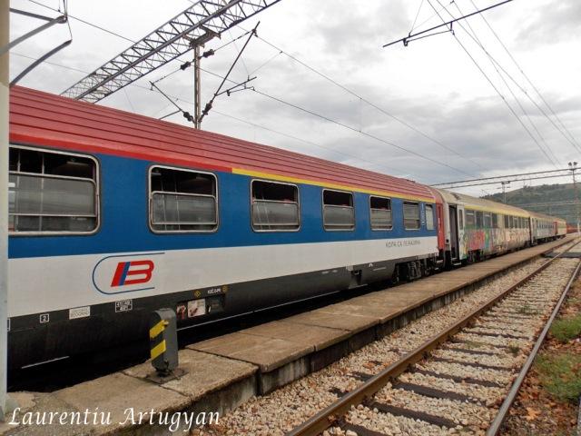 Belgrad - Bar tren.jpg