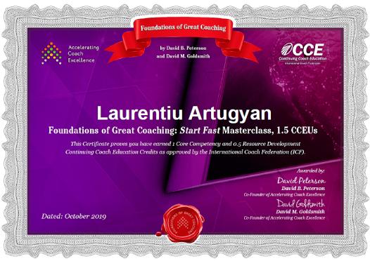 laurentiu-artugyan-coaching.png