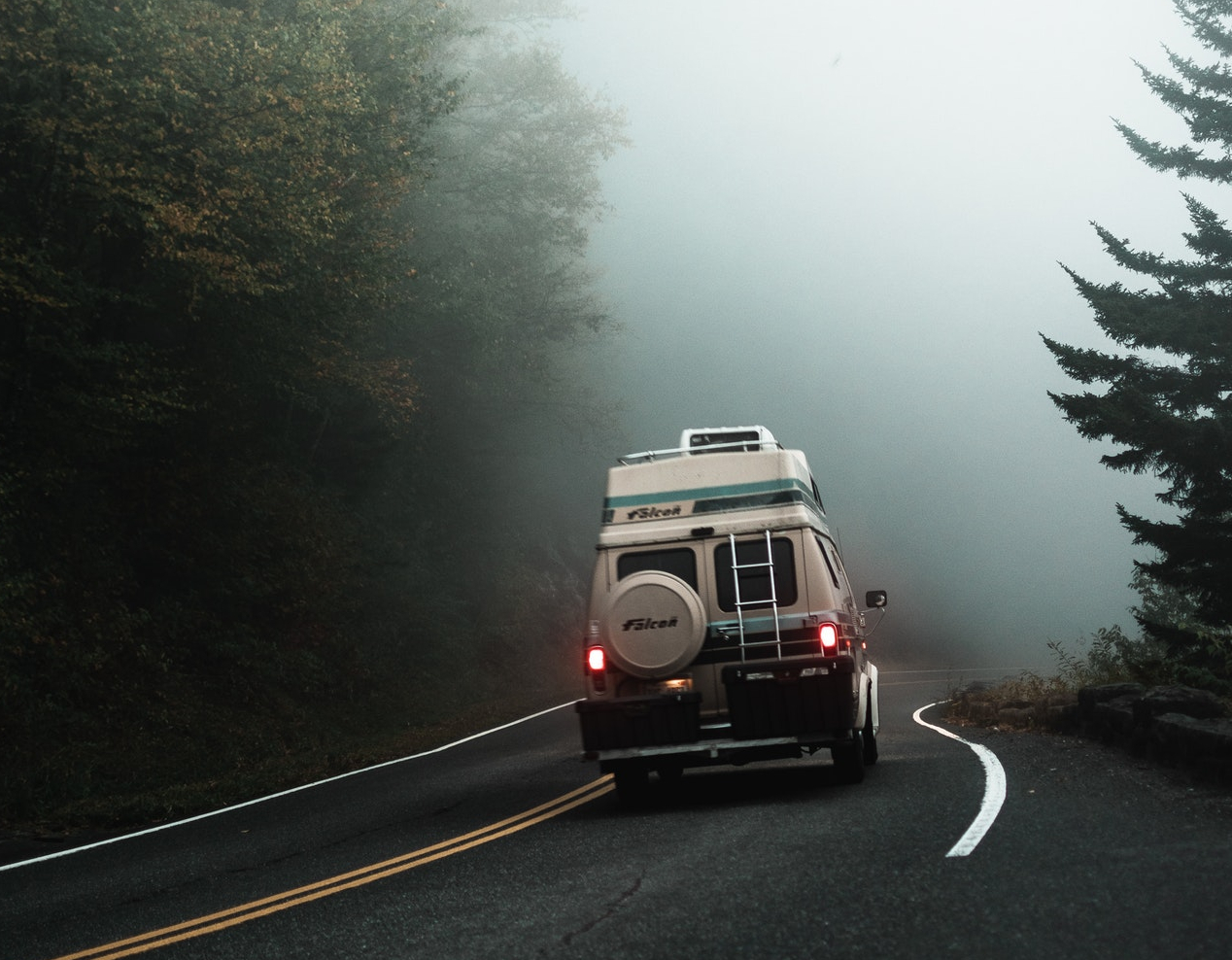 Carpooling BlaBlaCar