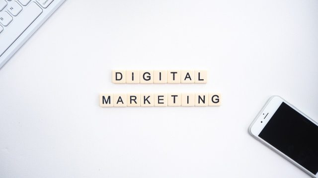 Marketing digital prin advertoriale