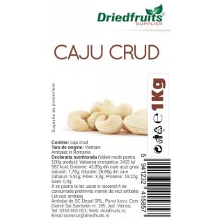 caju_crud_1kg_100x55_NOU-600x600h