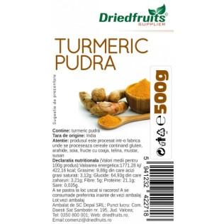 turmeric_pudra_nutritional