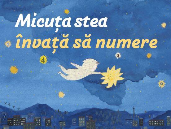 micuta-stea-invata-sa-numere-elefantul-meu-romania