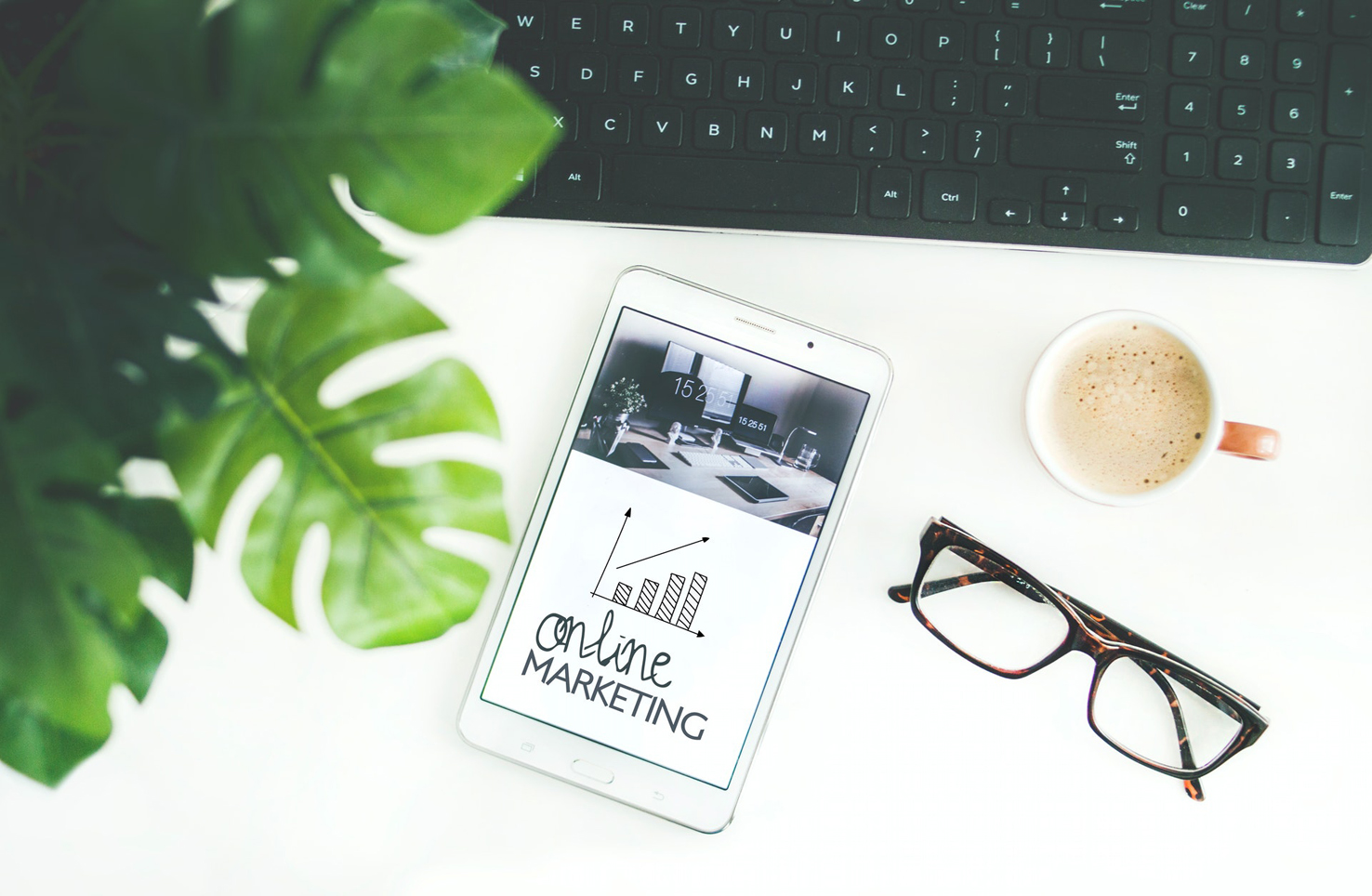 Promovare online Influencer